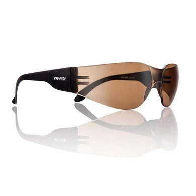 Redrock motor goggles