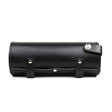 Grand Canyon leather toolbag   black