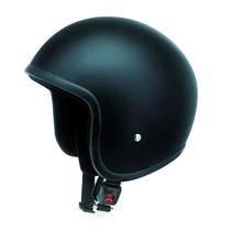 RB-650 helm mat zwart