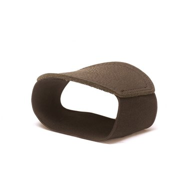 Redbike gear shift protection | brown