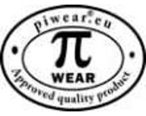 Pi Wear