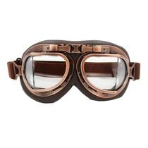 vintage pilotenbril
