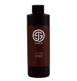 Sjolie Ultra One – Rapid Tan -  Spray Tan vloeistof