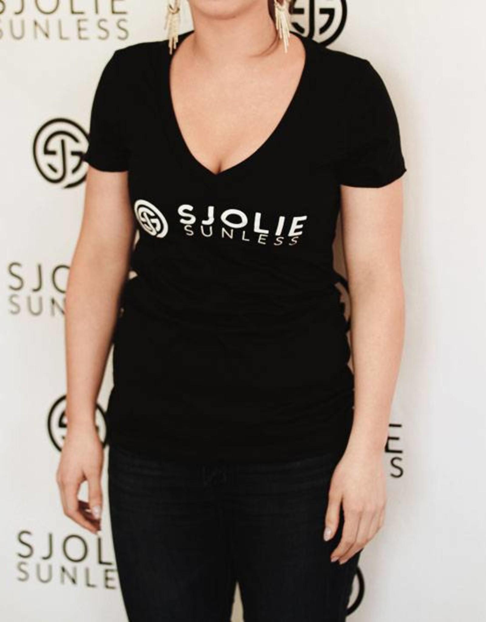 Sjolie Sjolie Sunless Women's T-Shirt
