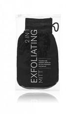 Tanning Essentials Exfoliating Scrub handschoen