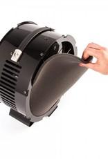 Aura Aura Allure Spray Tan Ventilator