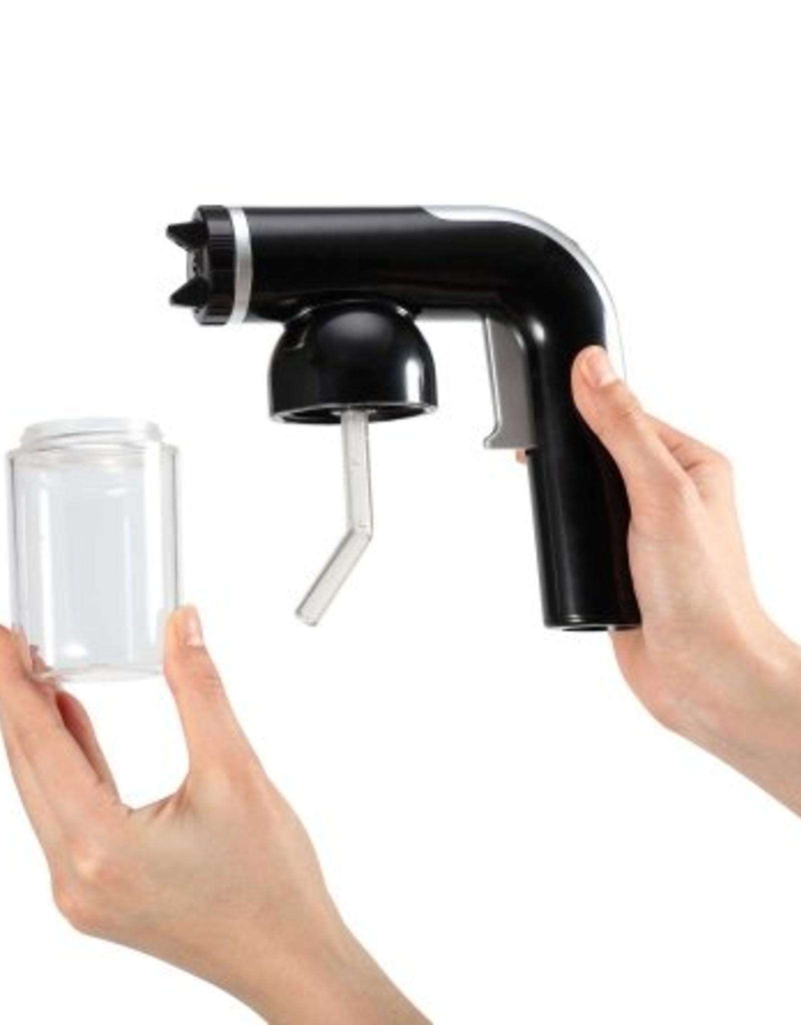Tanning Essentials Tanning Essentials Rapid gun