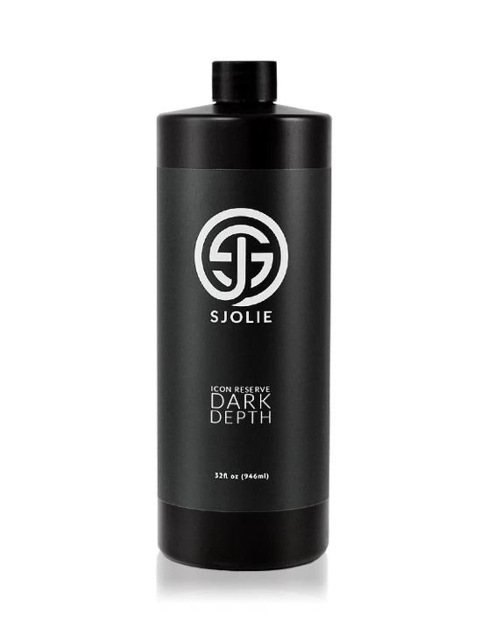 Sjolie Sjolie Magic Five – voordeel pakket 5x 236ml of 5x 950ml pakket