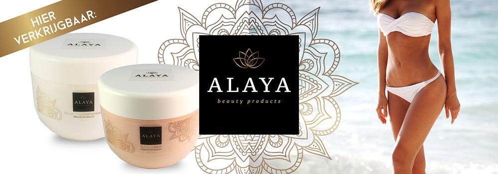 Alaya