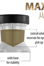 MaxiMist Maximist cup met deksel geschikt voor de alle TNT modellen spraytan apparaat