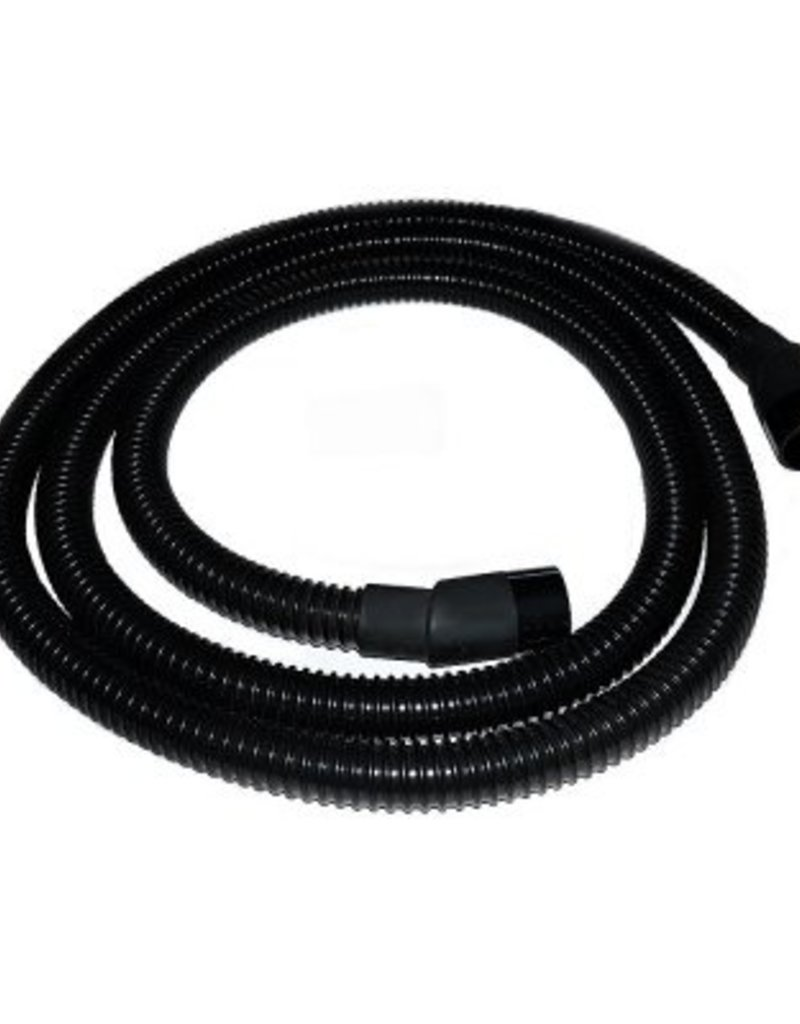 MaxiMist Maximist (reserve)slang voor Evolution TNT spray tan apparaat