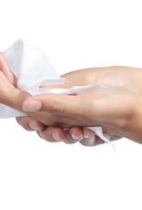 Tanning Essentials Vochtige handdoekjes / wet towels