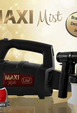 MaxiMist Maximist Lite Plus | HVLP - Spray Tan apparaat