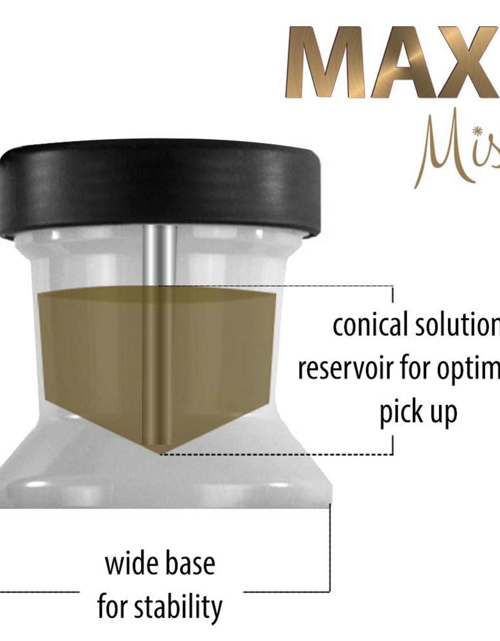 MaxiMist Maximist Spraymate TNT | HVLP - Spray Tan apparaat