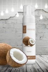 Suntana Zelfbruinende Mousse Coconut - 8% DHA
