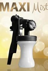 MaxiMist Spray Tan pistool - MaxiMist TNT Gun
