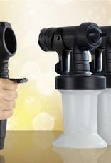 MaxiMist Maximist Pro TNT | HVLP - Spray Tan apparaat