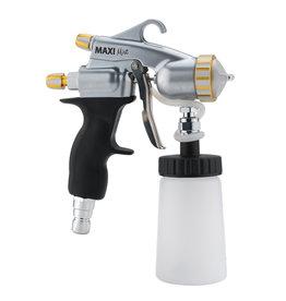 MaxiMist Spray Tan pistool - Pro gun Maximist
