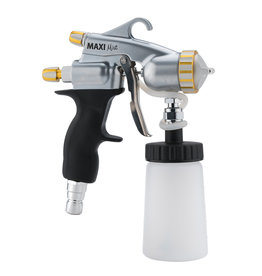 MaxiMist Spray Tan pistool - Pro gun