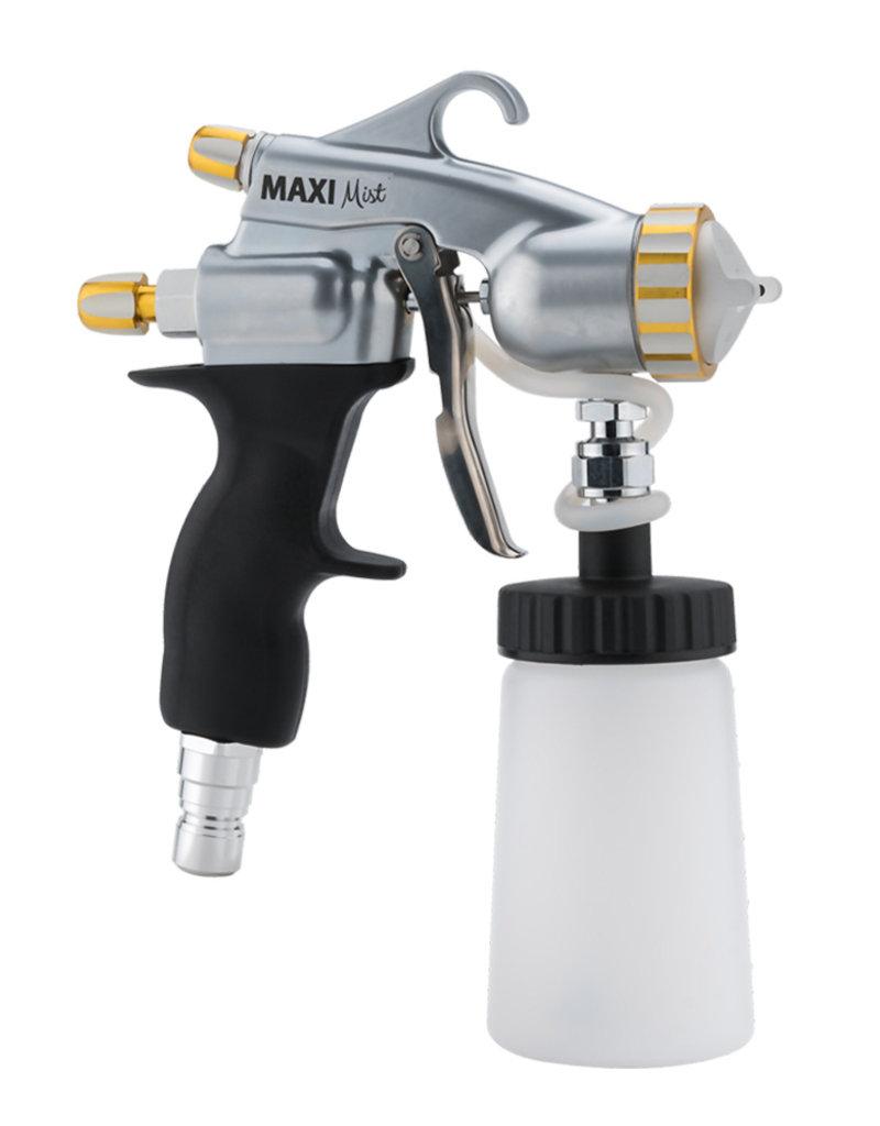 MaxiMist Spray Tan pistool - Pro gun