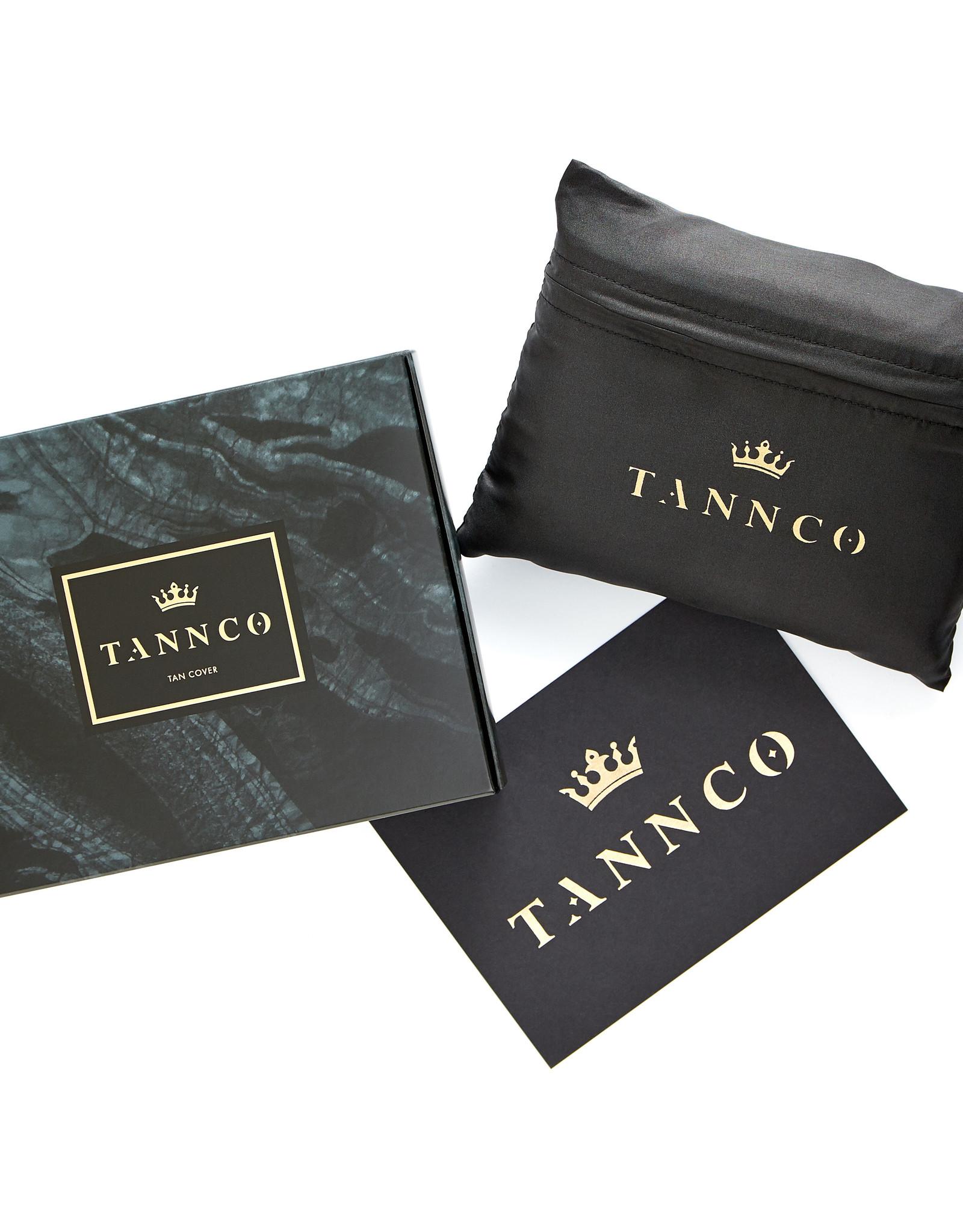 Tannco Tannco self-tan  bed protector/ beschermer laken