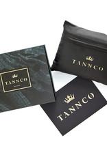 Tannco Tannco self-tan  bed protector/ beschermer laken   ( salon verkoop)