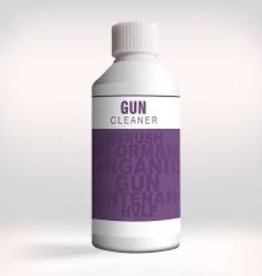 Suntana Suntana Gun Cleaner | Spray pistool reinigings vloeistof (250ml)