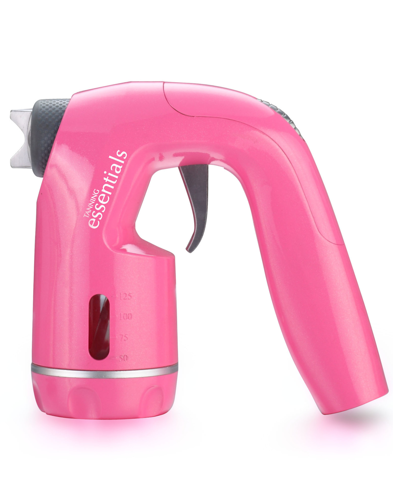 Tanning Essentials Tanning Essentials Pro V gun  applicator   - pink