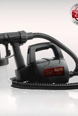 MaxiMist Maximist Lite Plus   HVLP - Spray Tan apparaat