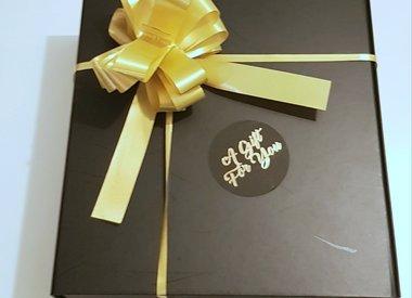 geschenken/gift sets