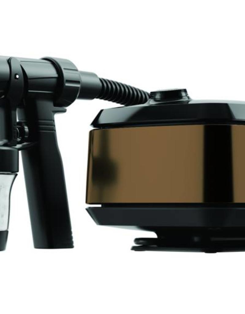 MaxiMist Aura Allure Spray Tan Machine