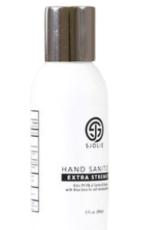 Sjolie Sjolie hand sanitizer