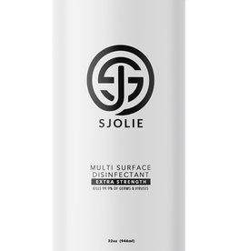 Sjolie Multi Surface Desinfectans 950ml