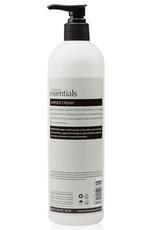 Tanning Essentials Barrier crème Tanning Essentials 500ml