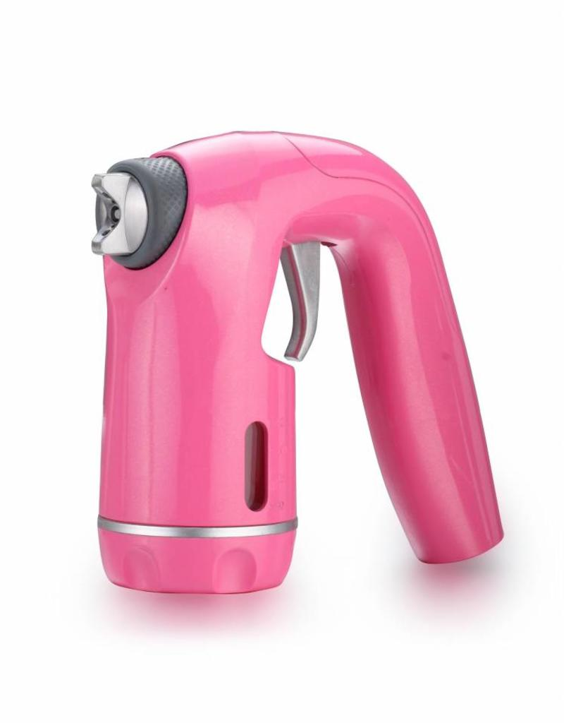 Tanning Essentials Tanning Essentials ProV Spray Tan Systeem Pink | HVLP