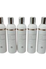 Sjolie 5x Sjolie Body Scrub exfoliation bodywash  (salon verkoop) e