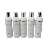 Sjolie 5x Sjolie Body Wash (salon verkoop)