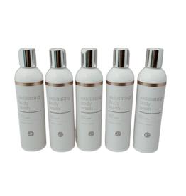 Sjolie 5x Sjolie Body Scrub exfoliationg bodywash  (salon verkoop)