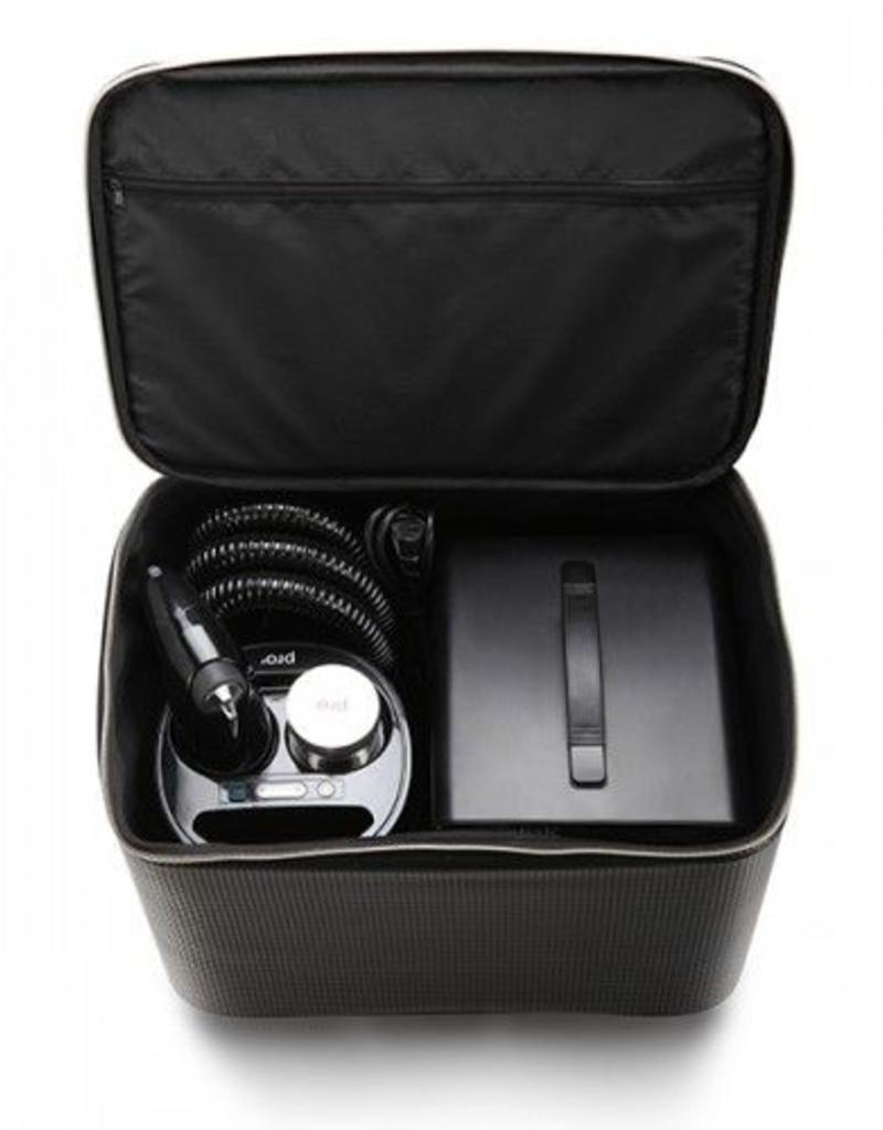 Tanning Essentials Tanning Essentials™ Mobiele Vanity koffer