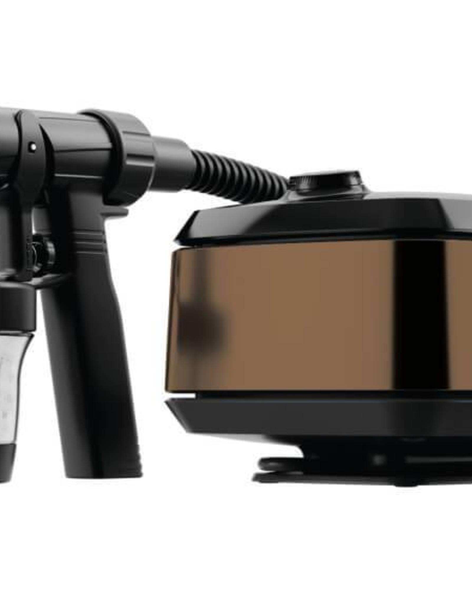 MaxiMist Starterspakket Aura Allure - Spray Tan