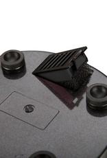Tanning Essentials Tanning Essentials ProV Spray Tan Systeem Black | HVLP