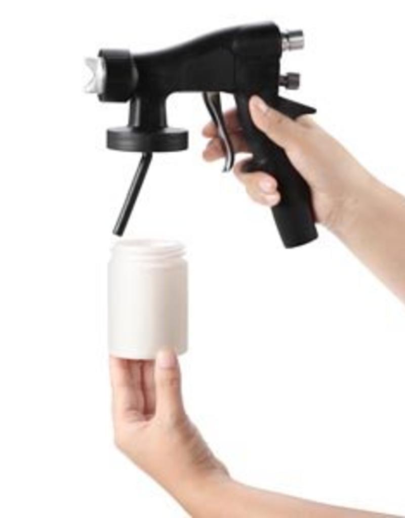 Tanning Essentials Tanning Essentials Studio Spray Tan System