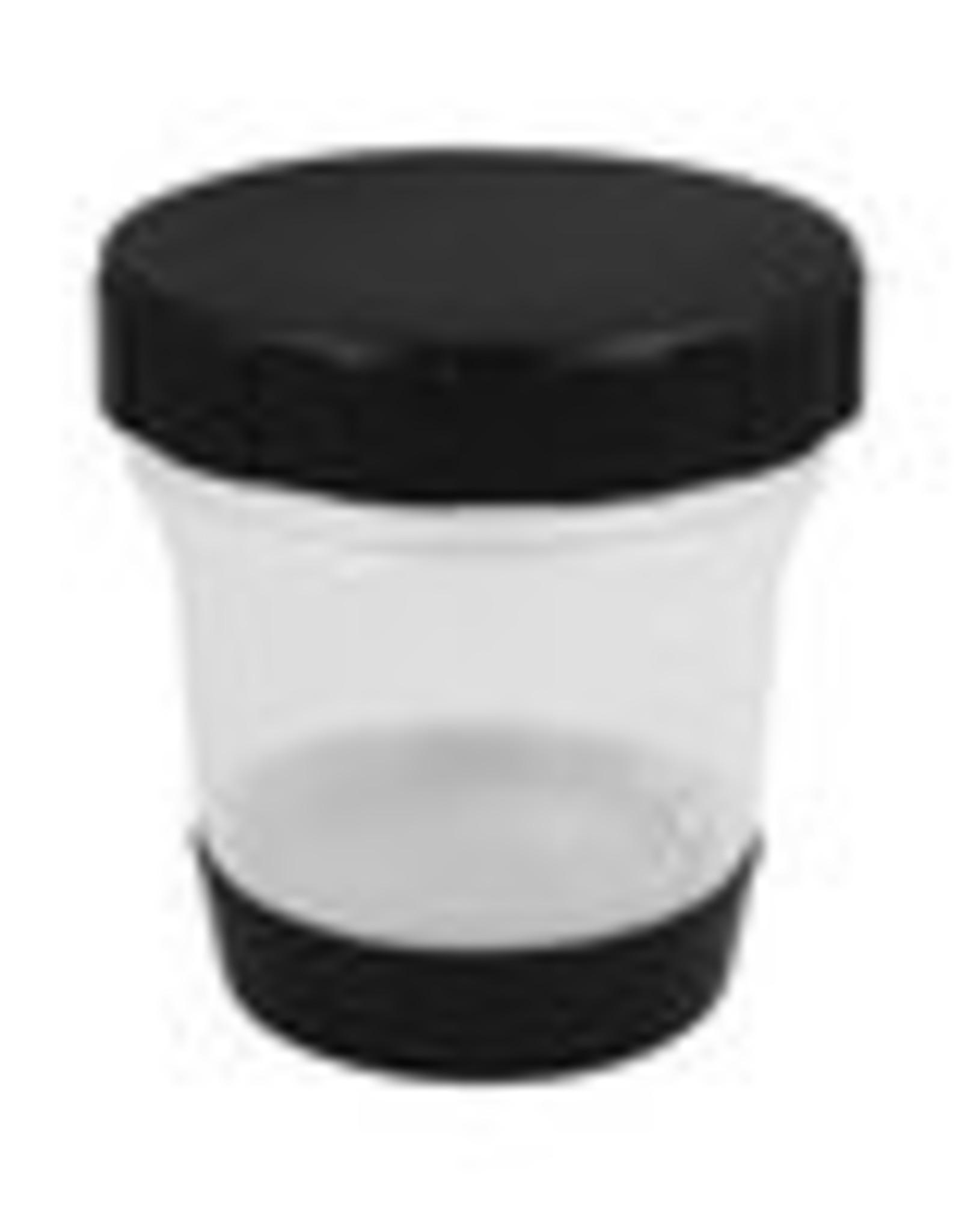 MaxiMist Aura Allure 200ml cups