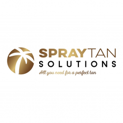 Spray Tan Solutions - leverancier van de beste spray tan apparatuur en spraytan vloeistoffen