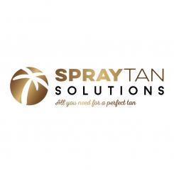 Spray Tan Solutions - leverancier van spray tan apparatuur
