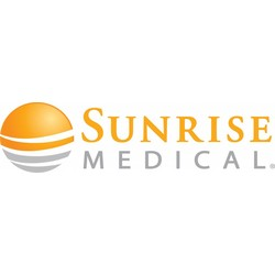 Sunrise Medical