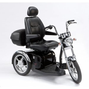 Drive Medical Scootmobiel Drive Sport Rider