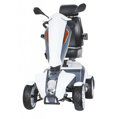 Drive Medical Scootmobiel Drive Supreme