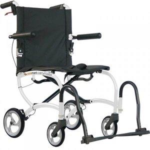 Rolstoel Caremart Carrymate (7Kg)