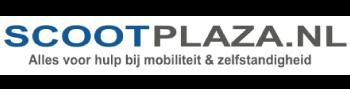scootmobielen rolstoelen rollators en meer .. Scootplaza